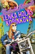 Lenka Kořínková: Moje nejlepší recepty