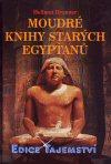 Hellmut Brunner: Moudré knihy starých Egypťanů