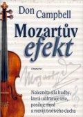 Don Campbell: Mozartův efekt