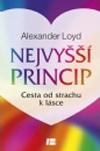 Alexander Loyd: Nejvyšší princip