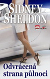 Sidney Sheldon: Odvrácená strana půlnoci