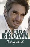 Sandra Brown: Ostrý střih