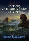 Gernot L. Geise: Potopa ve starém Egyptě