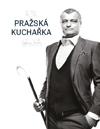 Roman Vaněk: Pražská kuchařka