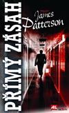 James Patterson: Přímý zásah