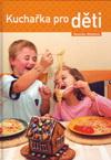Anabel karmelová: Kuchařka pro děti