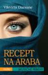 Viktoria Darsane: Recept na Araba