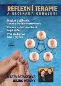 Beáta a Július Patakyovi: Reflexní terapie a nečekaná odhalení