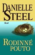 Danielle Steel: Rodinné pouto