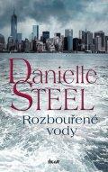 Danielle Steel: Rozbouřené vody