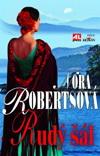 Nora Robertsová: Rudý šál