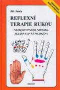 Jiří Janča: Reflexní terapie rukou