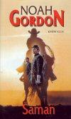 Noah Gordon : Šaman
