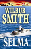 Wilbur Smith: Šelma