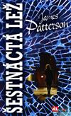 James Patterson: Šestnáctá lež