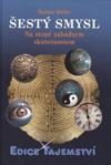 Rainer Holbe: Šestý smysl
