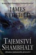 James Redfield: Tajemství Shambhaly