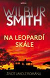 Wilbur Smith: Na Leopardí skále