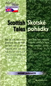 : Skotské pohádky / Scottish tales
