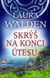 Laura Walden: Skrýš na konci útesu