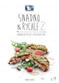 Roman Vaněk: SNADNO a RYCHLE 2 - Jednoduché recepty pro každý den