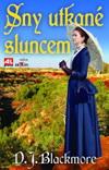 D.J.Blackmore: Sny utkané sluncem