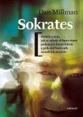 Dan Millman: Sokrates