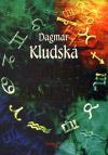 Dagmar Kludská: Souboj znamení - Astrologicko-karetní průvodce