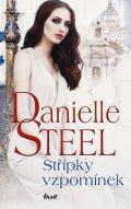 Danielle Steel: Střípky vzpomínek