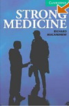 Richard MacAndrew: Strong Medicine (Level 3) - plus CD