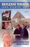Beáta a Július Patakyovi: Reflexní terapie jako životní styl