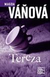 Magda Váňová: Tereza