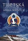 Chögyam Trungpa: Tibetská kniha mrtvých