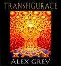 Alex Grey: Transfigurace