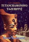 G. F. L. Stanglmeier: Tutanchamonovo tajemství