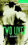 Helen Naylor: Two Lives (Level 3) - plus zdarma CD