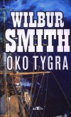 Wilbur Smith: Oko tygra