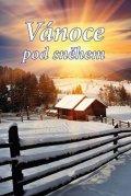 Pittnerová, Klosterman: Vánoce pod sněhem