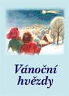 Javořická, Pittnerová a další: Vánoční hvězdy