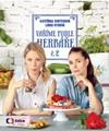 Linda Rybová, Kateřina Wintrová: Vaříme podle herbáře 2 - 200 receptů pro zdraví