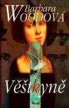 Barbara Woodová : Věštkyně