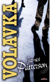 James Patterson: Volavka