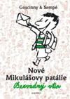 Goscinny,Sempé: Nové Mikulášovy patálie - Bezvadný vtip