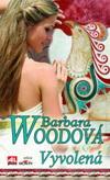 Barbara Woodová: Vyvolená