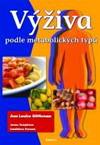 Ann Louise Gittleman: Výživa podle metabolických typů