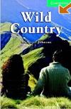 Margaret Johnson: Wild Country (Level 3) - plus CD
