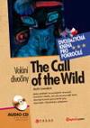 Jack London: Volání divočiny/The Call of the Wild