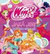 Winx: Winx - Jaká jsi?