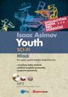 Isaac Asimov: Mládí/Youth