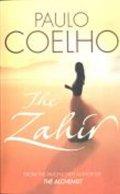 Paulo Coelho: The Zahir